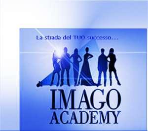 Corsi Imago Academy Milano
