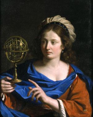 corso astrologia Roma 2016