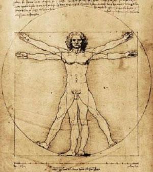 Corso Psicogeografia Body Scan Bari 2016