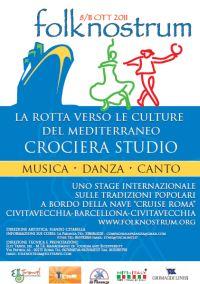 Corso Finger Food - Folk Nostrum
