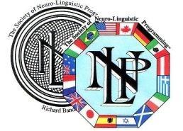 Corso PNL Programmazione Neuro Linguistica