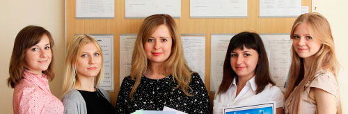 Corso lingua russa Cappelle sul Tavo (PE)
