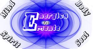 Associazione Energica-Mente