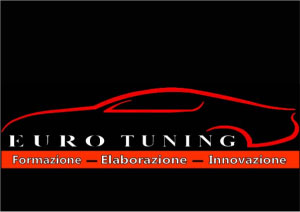 Euro Tuning Cairate (Varese)