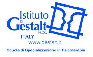 Gestalt scuola specializzazione psicoterapia
