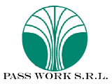 Pass Work srl